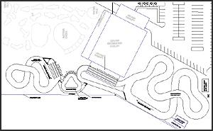 amusement construction - go-kart track about us