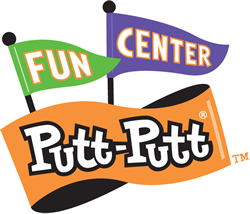 puttputt_white